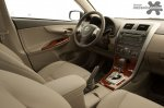 corolla+2011+interior.jpg