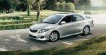 2009-Corolla-5.jpg