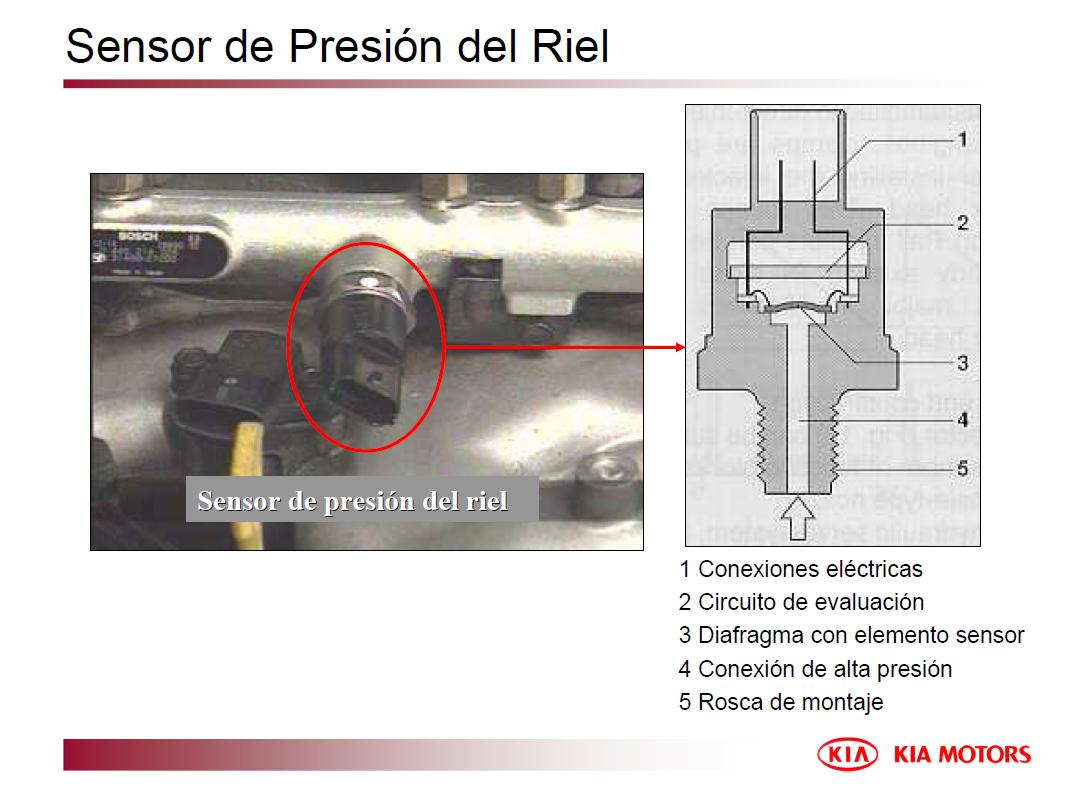 Sensor Rail Sorento 2.jpg
