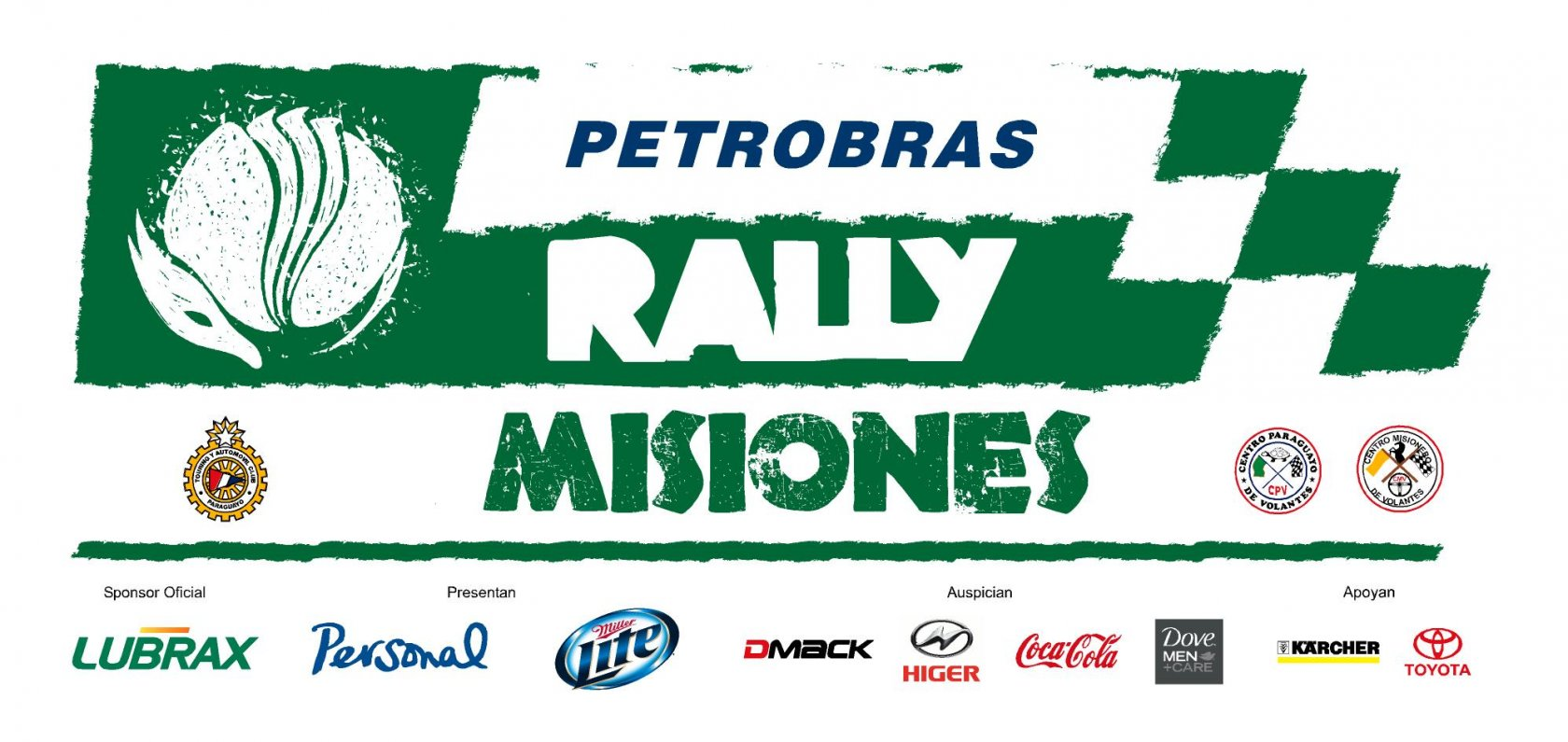 logo misiones 2013.jpg