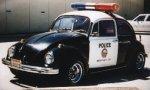 fusca police.jpg