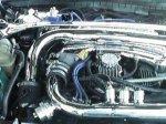 turbo omega1.jpg