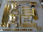 car_parts_gold_suzuki_parts.jpg
