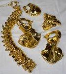 spine_parts_in_gold.jpg