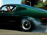 hdrp_0602_best_car_movies_51_z+bullitt_burnout.jpg