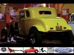 hdrp_0602_best_car_movies_01_z+american_graffiti.jpg