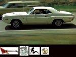 hdrp_0602_best_car_movies_03_z+vanishing_point.jpg