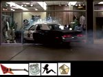 hdrp_0602_best_car_movies_09_z+blues_brothers.jpg