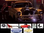 hdrp_0602_best_car_movies_10_z+hollywood_knights.jpg