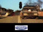 hdrp_0602_best_car_movies_12_z+road_warrior.jpg