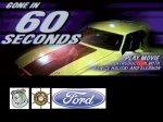hdrp_0602_best_car_movies_14_z+gone_in_60_original.jpg