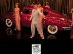 hdrp_0602_best_car_movies_37_z+tucker.jpg