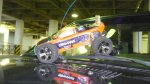 P1020059.JPG