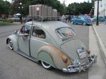 1962-bug-rat-rod-full (Small).jpg