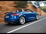 2009-Audi-TT-RS-Roadster-Rear-An-1 (Small).jpg