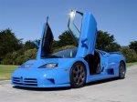 Bugatti09 (Small).jpg