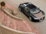 bugatti-veyron-fbg-par-hermes-2008-1600x1200-02 (Small).jpg