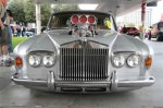 fastest-rolls-royce-2 (Small).jpg