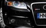 Audi_RS4_297_1920x1200.jpg