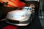 2009_new_york_2009_nissan_nismo_370z0011[1].jpg