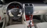 Toyota-Corolla-2.0-02.jpg