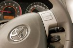 Toyota-Corolla-2.0-04.jpg