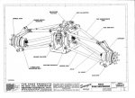 Rear Susp DAA (12).jpg