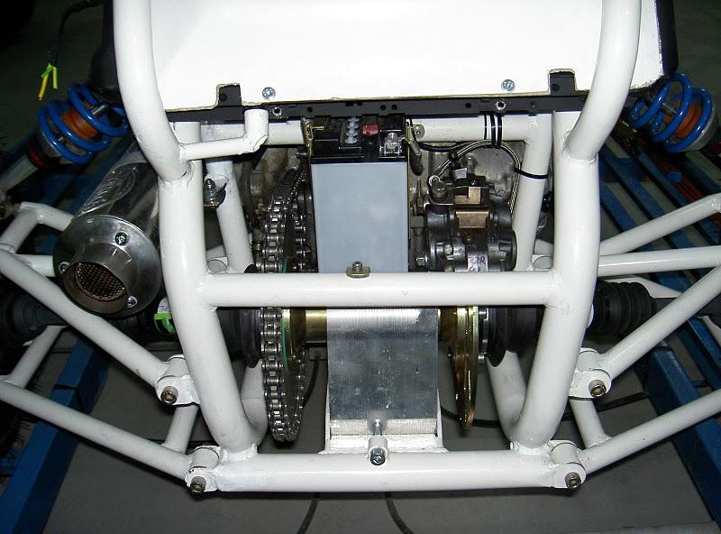 silver_car_(1).jpg
