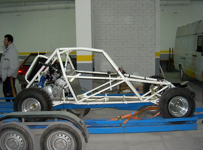 silver_car_(10).jpg