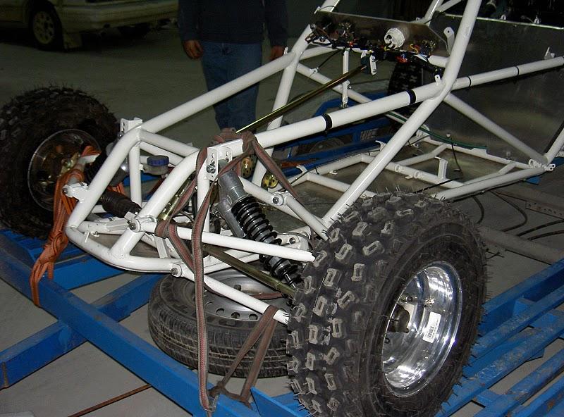silver_car_(48).jpg