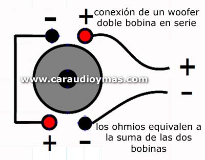 Wiring A Stereo Harness also Headlight Wiring Diagram Blue Bird Bus Body M61752 besides Boss Audio Wiring Diagram as well Aftermarket Stereo Wiring Diagram additionally Jeep Wrangler Stereo Wiring Diagram. on bose radio wiring harness