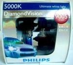Philips-Diamond-Vision-HID-9005-5000K-headlight-bulbs-for-sale_130456757076.jpg