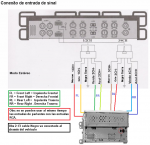 powerone conexion high input.png