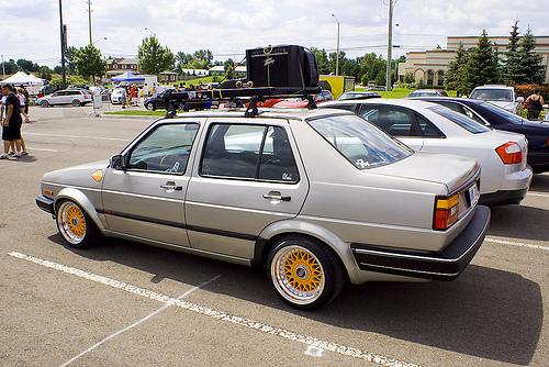 Euro Style P 225 Gina 6 Motores Com Py