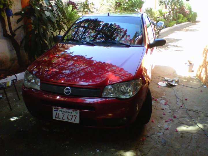 IMG00012-20110909-1140.jpg
