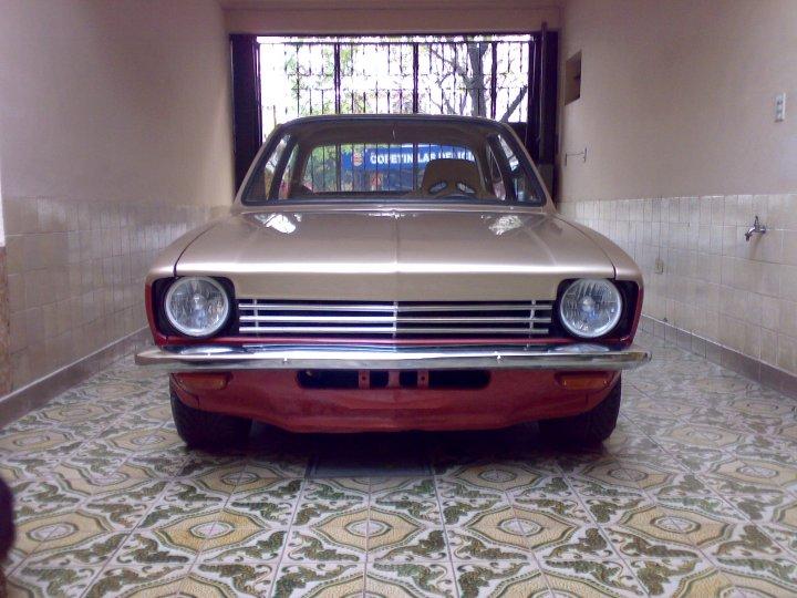 Garage 4 9.jpg