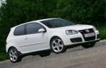 vw-golf-mk5-gti-with-17s.jpg