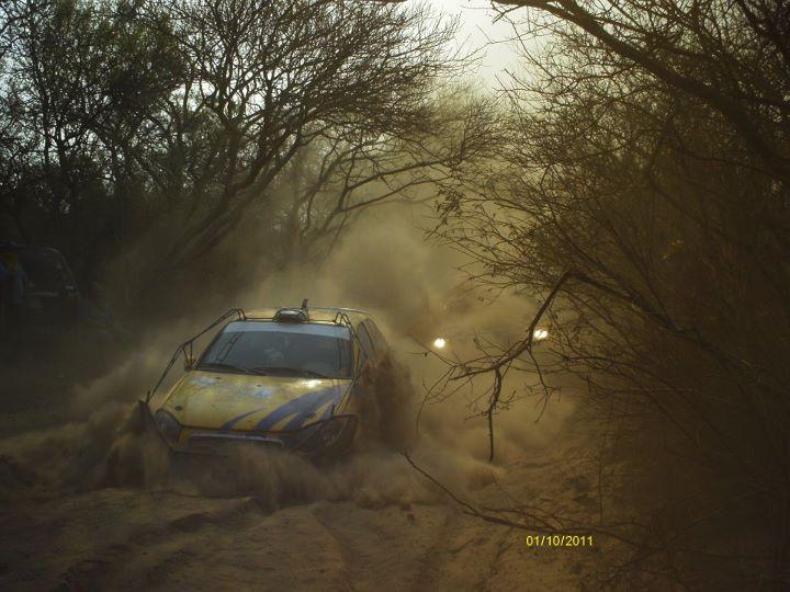 palio rally chaco 02.jpg