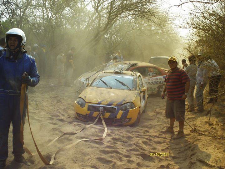 palio rally chaco.jpg