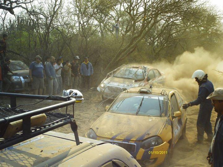 palio rally chaco 01.jpg