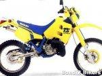 03-Suzuki TS 125 90.jpg