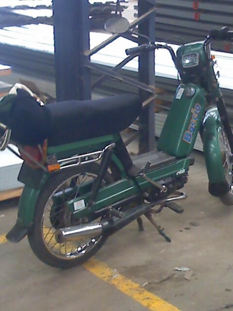 1275432455_97211128_2-ciclomotor-baccio-50cc-Belen-de-Escobar-1275432455.jpg