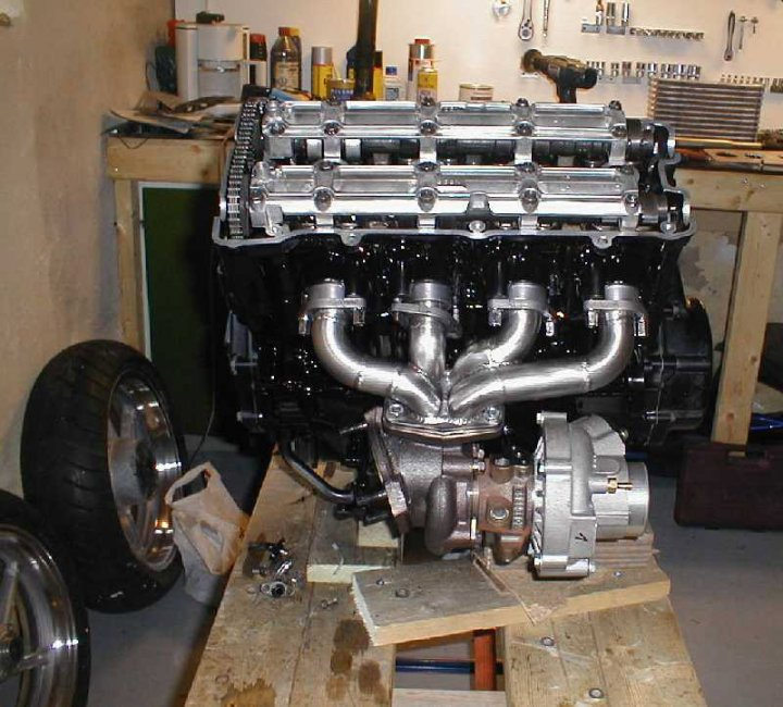 motor-med-turbo.jpg