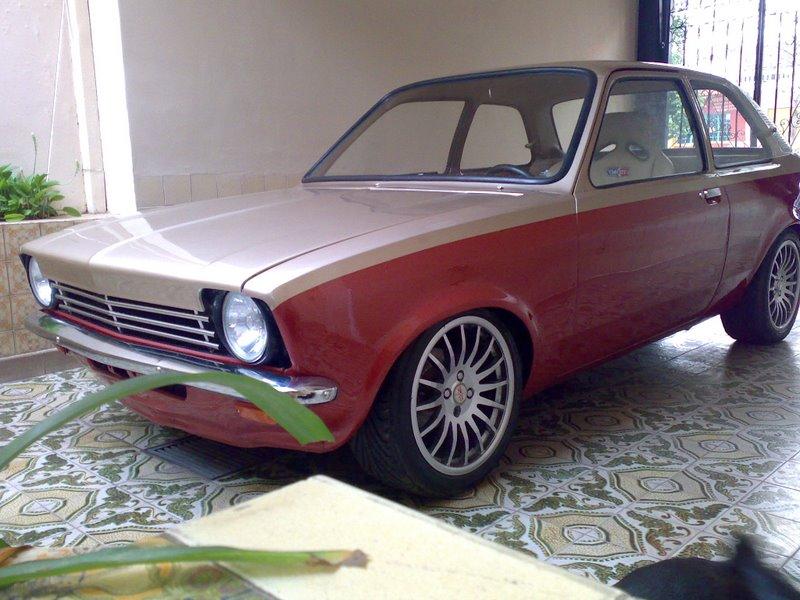 Chevette 2.jpg