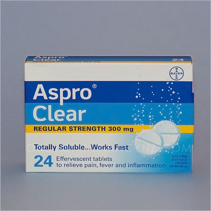 485-519-Aspro_Clear_Regular_Strength_300mg.jpg
