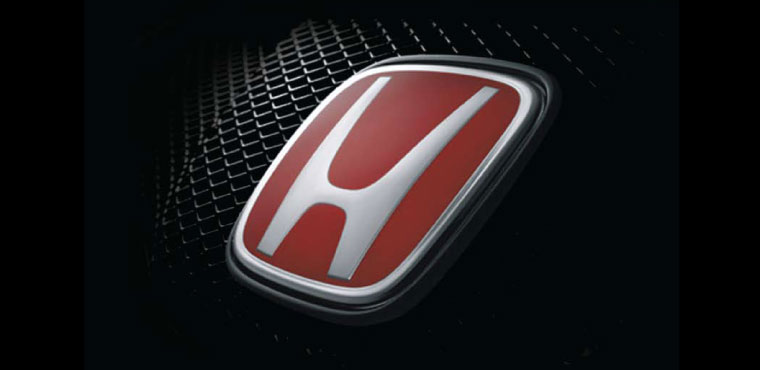 Type r Logo More Collection