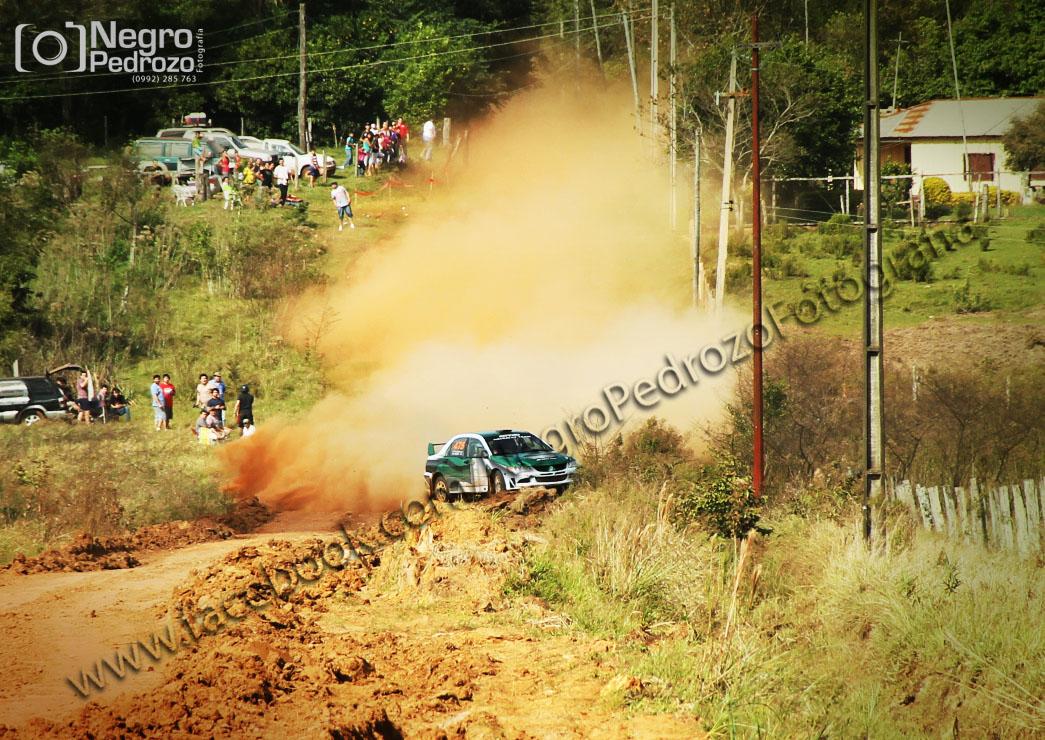 Crash fotos 6.jpg