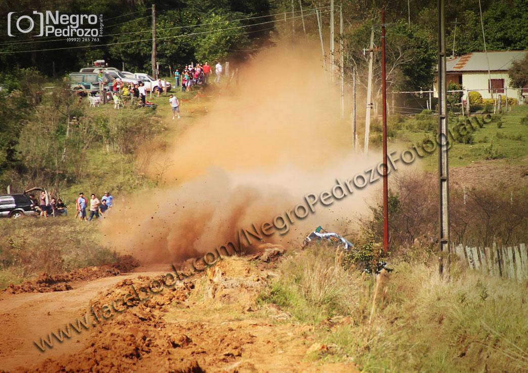 Crash fotos 7.jpg