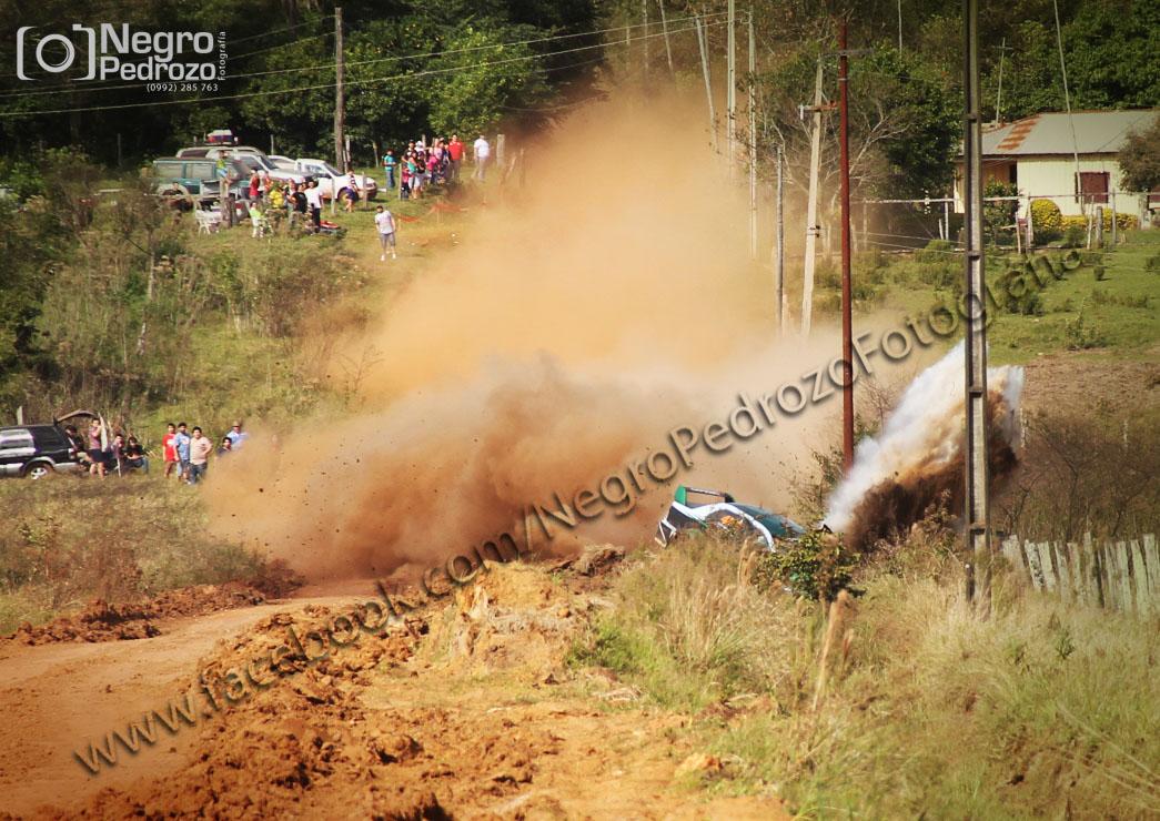 Crash fotos 8.jpg