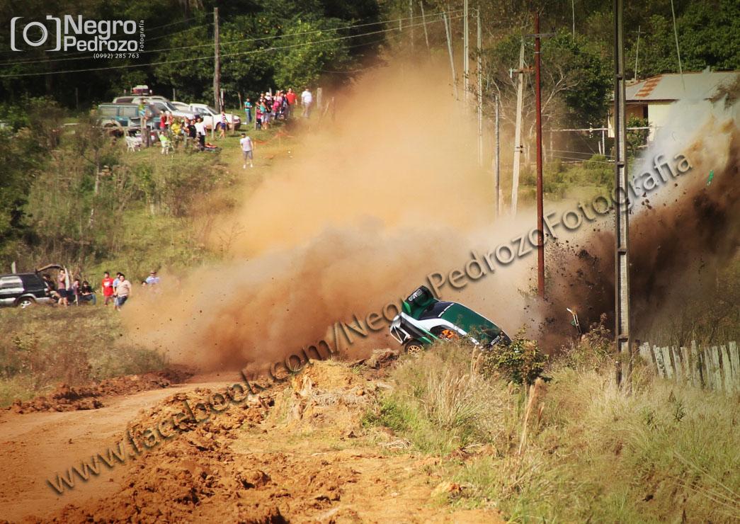 Crash fotos 9.jpg
